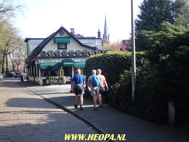 2018-04-21        Den Haag 41 Km      (35)