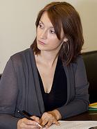 Erika Adami