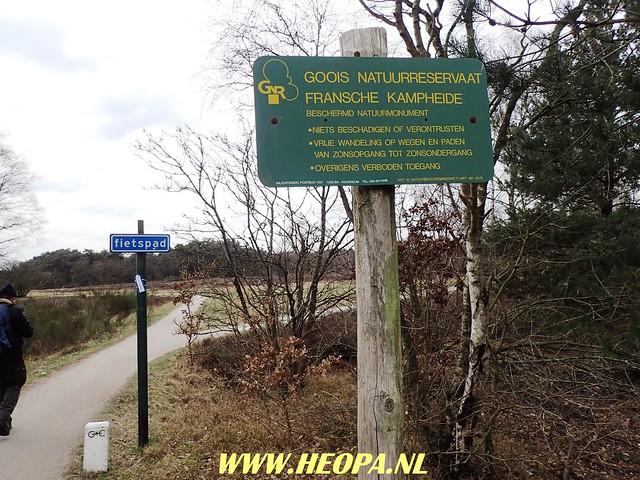 2018-03-17 Ankeveen 40 km (61)