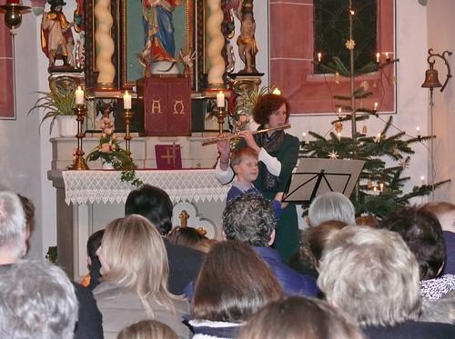 21.12.17 Weihnachtsmusik in der Kapelle (17)