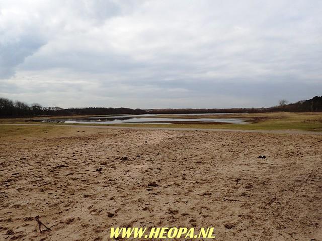 2018-03-31                Wijk aan Zee      42 km  (97)