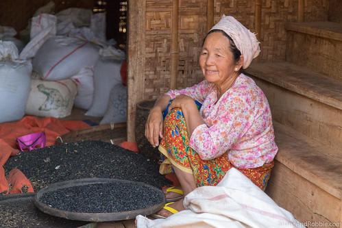 Myanmar-20180327-1922 | by ShaneAndRobbie