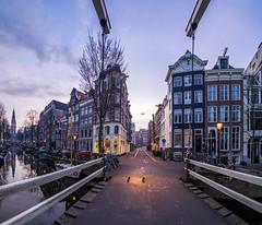 Staalmeestersbrug #16 (Amsterdam)