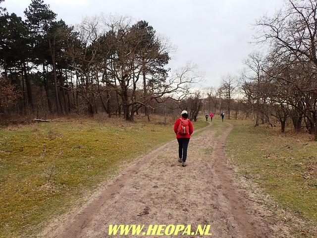 2018-03-31                Wijk aan Zee      42 km  (122)