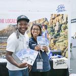 DHL eCommerce MoneyAfrica