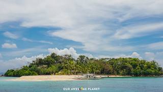 oap-apulit-02049 | by OURAWESOMEPLANET: PHILS #1 FOOD AND TRAVEL BLOG