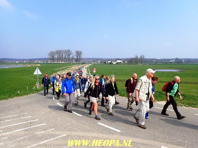 2018-04-11              Rhenen 2e dag    25 Km  (109)
