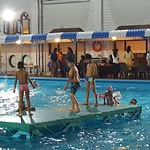 CSC outdoor pool-3