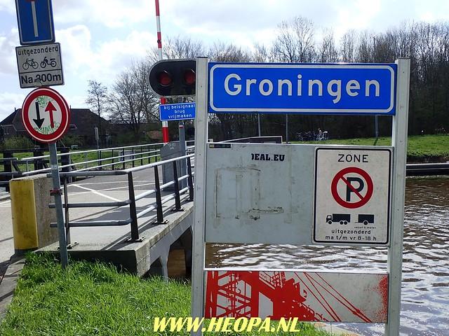 2018-04-16    Pieterburen   Groningen 34 km  (121)