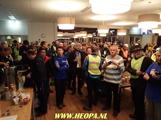 2018-03-23          Klarenbeek  deel 01 40 km  (15)