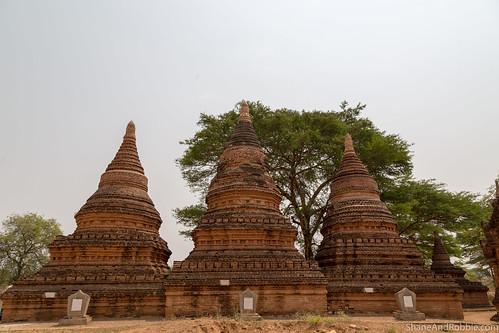 Myanmar-20180324-1279 | by ShaneAndRobbie