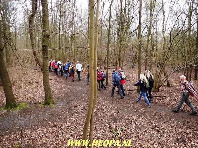 2018-04-04 Amersfoort-zuid     25 Km (35)