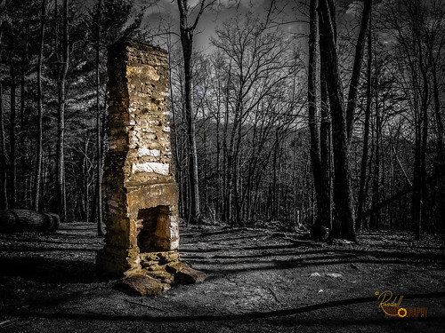 color epl1 nc northcarolina olympus stonemountainstatepark traphill us unitedstates amazing beautiful black blackandwhite chimney forest forestpath interesting landscape mountain mountains nature oldtrees outdoor outdoors park photo photography pic picture ruins tree treetrunk trees white