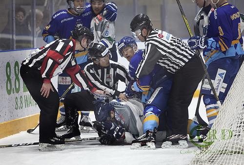 Halla vs Blades Play offs 3-13-18_0191