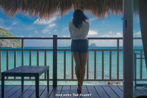 oap-apulit-01911 | by OURAWESOMEPLANET: PHILS #1 FOOD AND TRAVEL BLOG