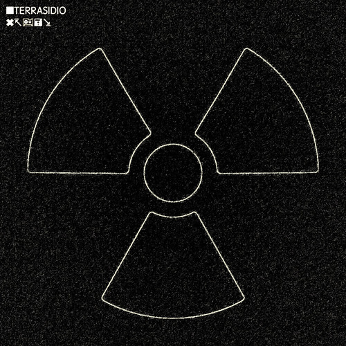 album_cover_concept-terrasidio