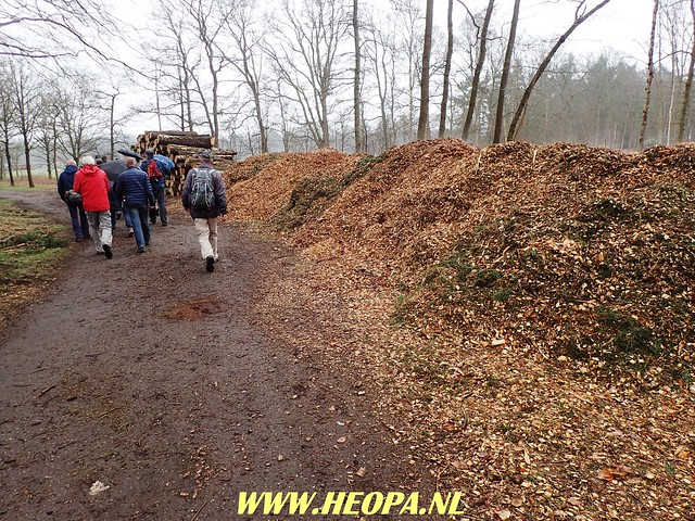 2018-03-28        Hilversum         25 Km (57)