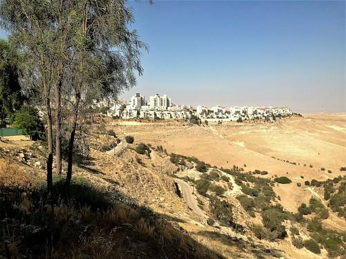 westbank betlemme bethlehem e1 eastjerusalem palestina