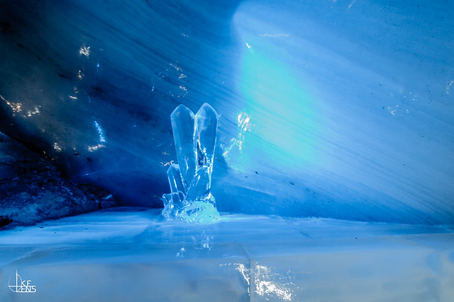 Grindelwald - Jungfraujoch Selection