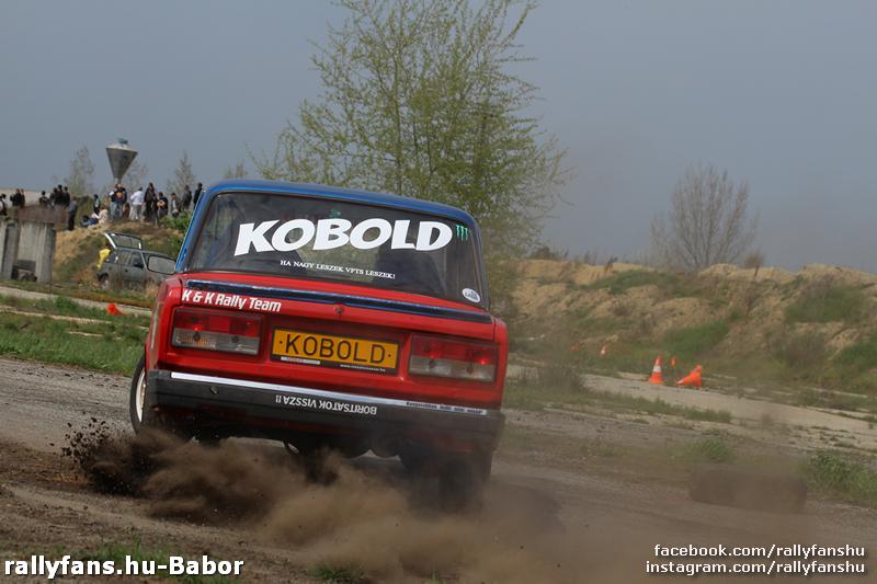 RallyFans.hu-12099