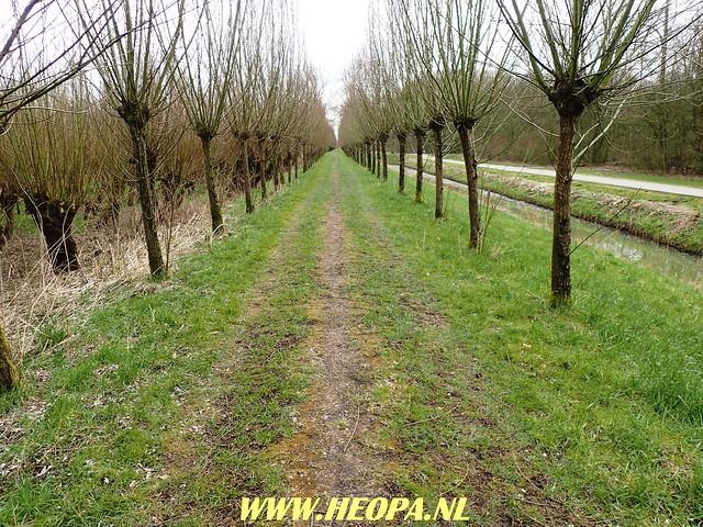 2018-03-21   Dordrecht  25 km   (78)