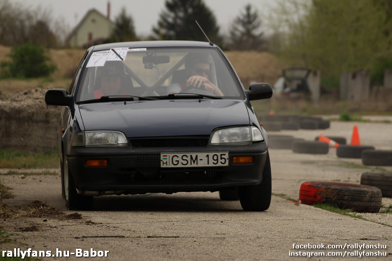 RallyFans.hu-12160