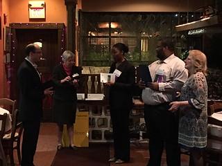 IMG_7974 | by STC Washington, DC - Baltimore Chapter