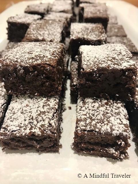 Brownie 4