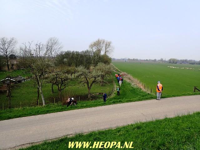 2018-04-11              Rhenen 2e dag    25 Km  (143)