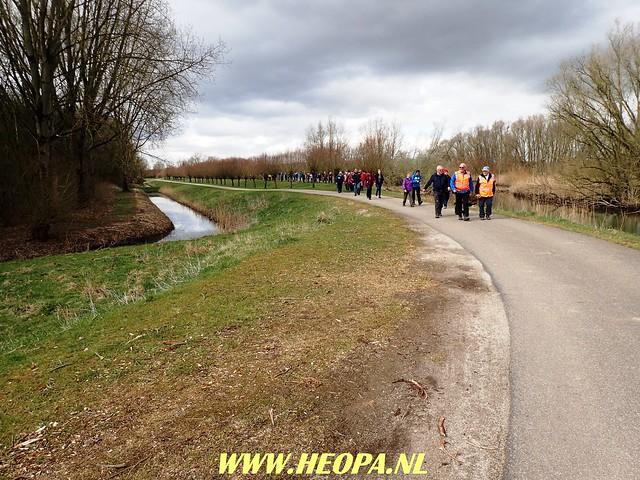 2018-03-21   Dordrecht  25 km   (90)