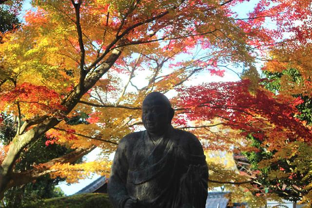 imakumanokannonji-koyo011