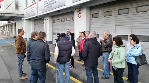 22.10.17 Senioren aus Dedenbach am Nürburgring (27)