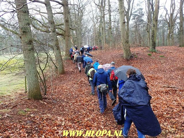2018-03-28        Hilversum         25 Km (60)