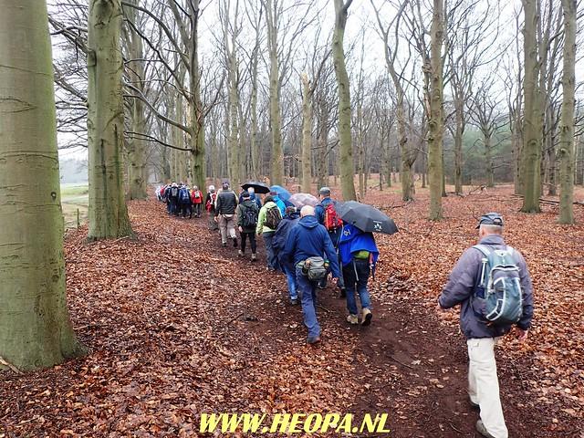 2018-03-28        Hilversum         25 Km (59)