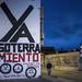 6/7_04_2018_Murcia, encuentro vecinal por el soterramiento