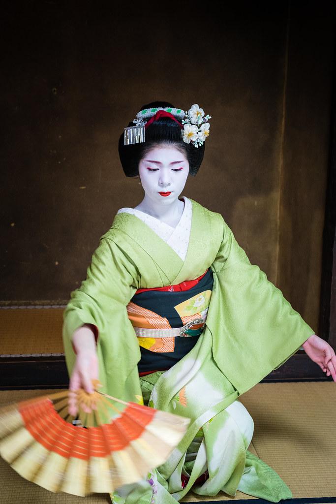 Taka Shimada