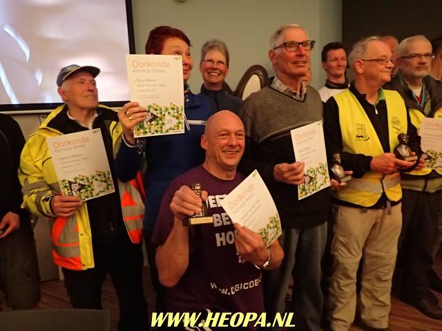 2018-03-23          Klarenbeek  deel 01 40 km  (30)