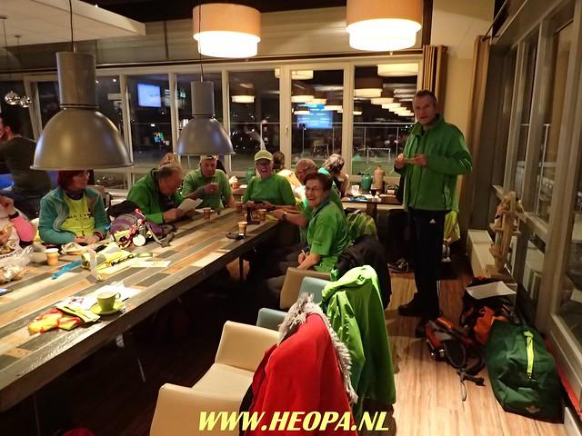2018-03-23          Klarenbeek  deel 01 40 km  (11)