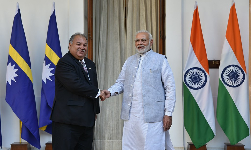 pms-bilateral-meeting-with--he-mr-baron-waqa-president-of-…   Flickr