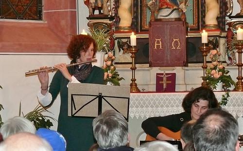 21.12.17 Weihnachtsmusik in der Kapelle (3)