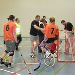 2005-04 Einradhockeyturnier Liestal