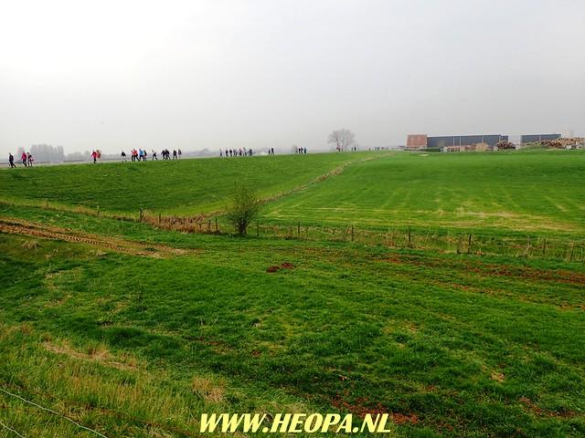 2018-04-11              Rhenen 2e dag    25 Km  (220)