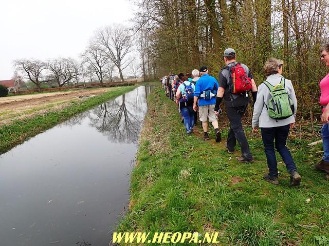 2018-04-11              Rhenen 2e dag    25 Km  (193)