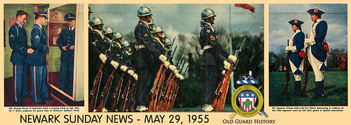 1955-05-29-Newark Sunday News | by Old Guard History