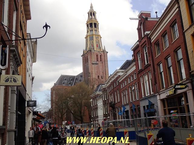 2018-04-16    Pieterburen   Groningen 34 km  (146)