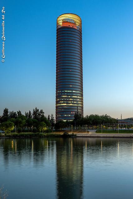 DSC_2781-Nikon-D610-Sevilla-Mayo-2017