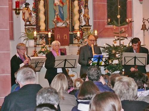 21.12.17 Weihnachtsmusik in der Kapelle (19)
