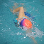 MM-CSC 10k swim
