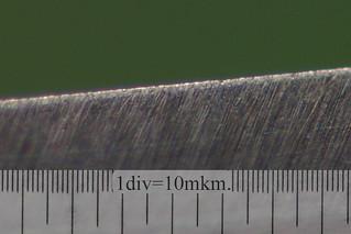 КК-М10-С1---Kasumi-knife-VG-10---2 | by beaversnet