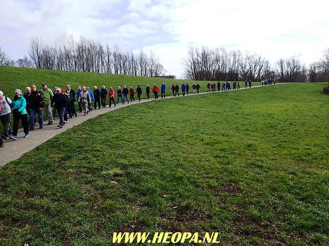 2018-03-21   Dordrecht  25 km   (26)